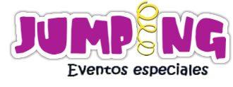 JUMPING EVENTOS